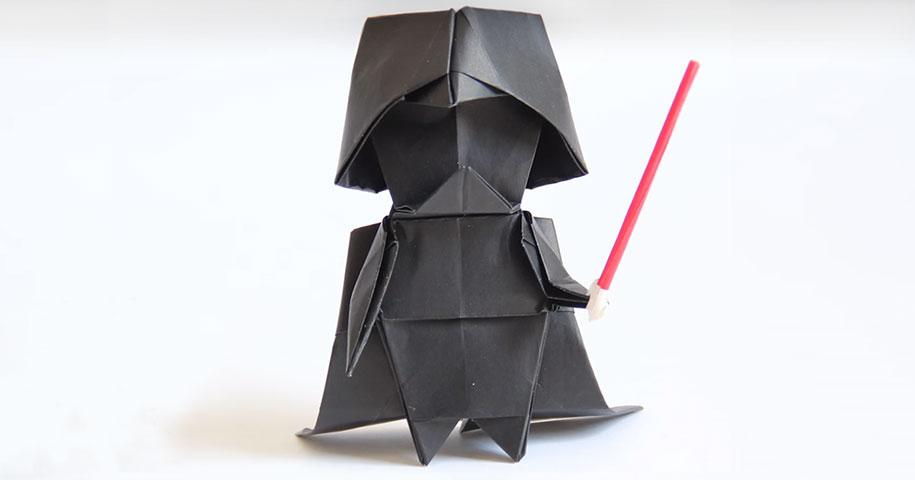 origami-darth-vader-tutorial-tadashi-mori-video-4