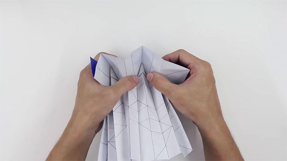 origami-darth-vader-tutorial-tadashi-mori-video-5
