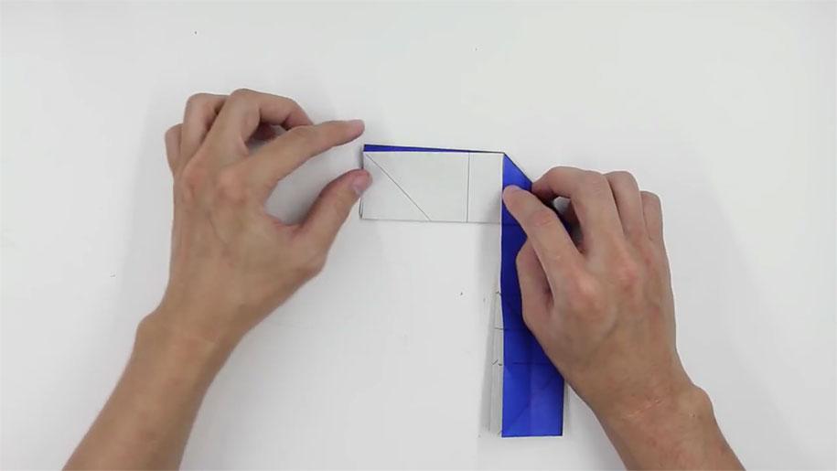 origami-darth-vader-tutorial-tadashi-mori-video-6