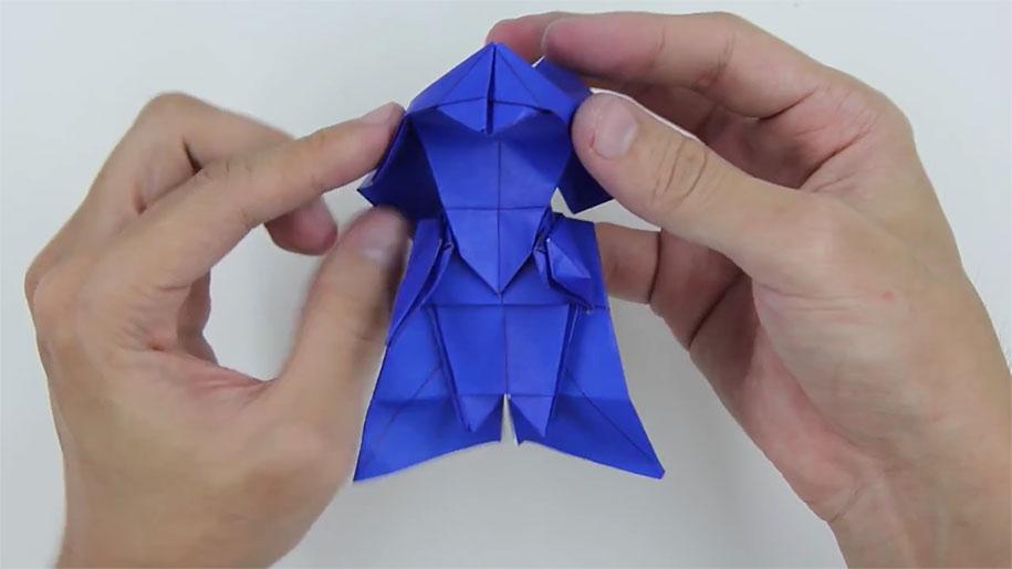 origami-darth-vader-tutorial-tadashi-mori-video-7