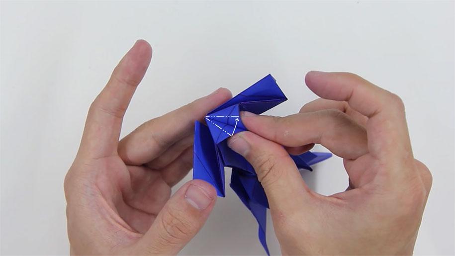 origami-darth-vader-tutorial-tadashi-mori-video-8