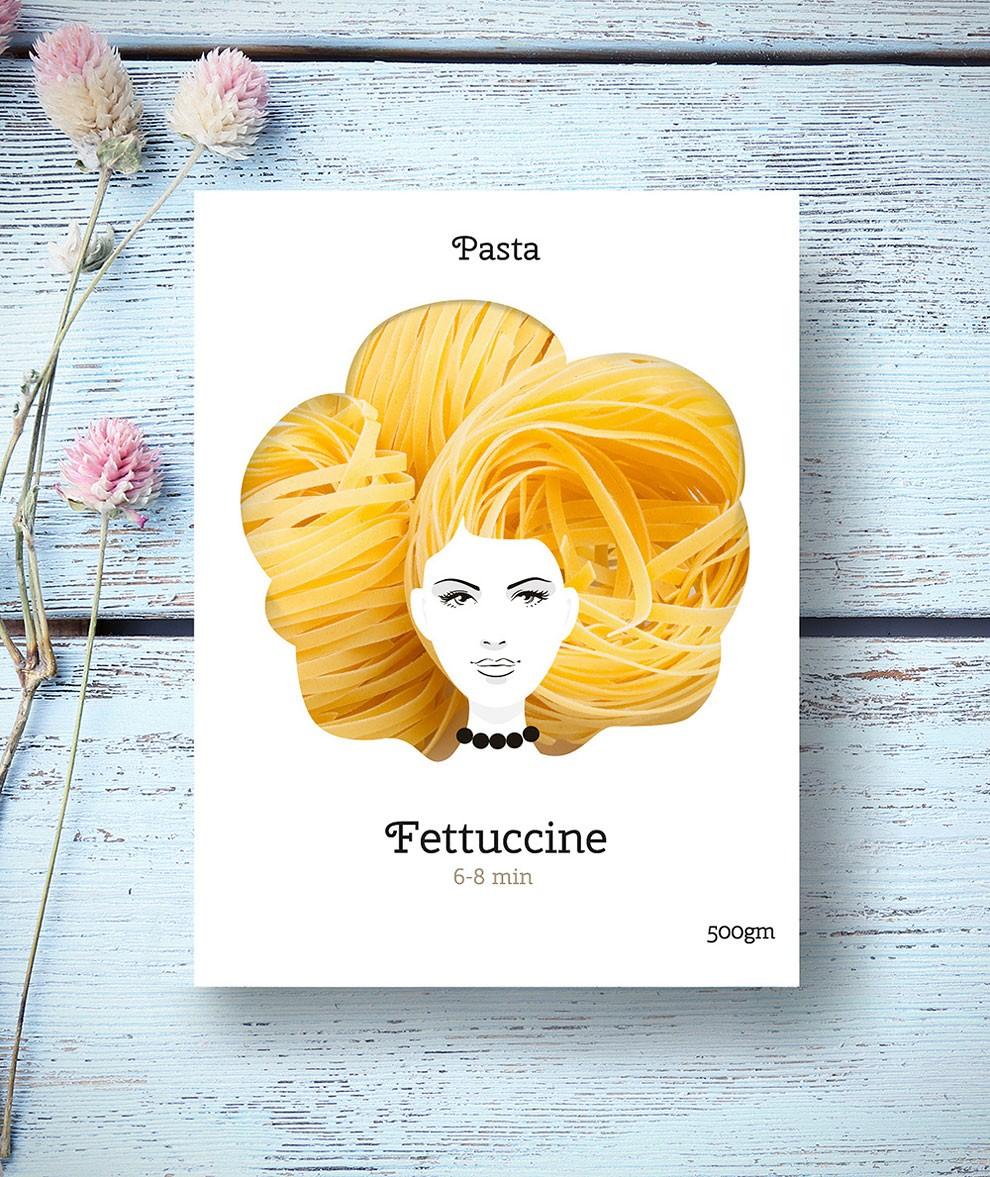 packaging-creativo-confezioni-pasta-capelli-donna-nikita-2