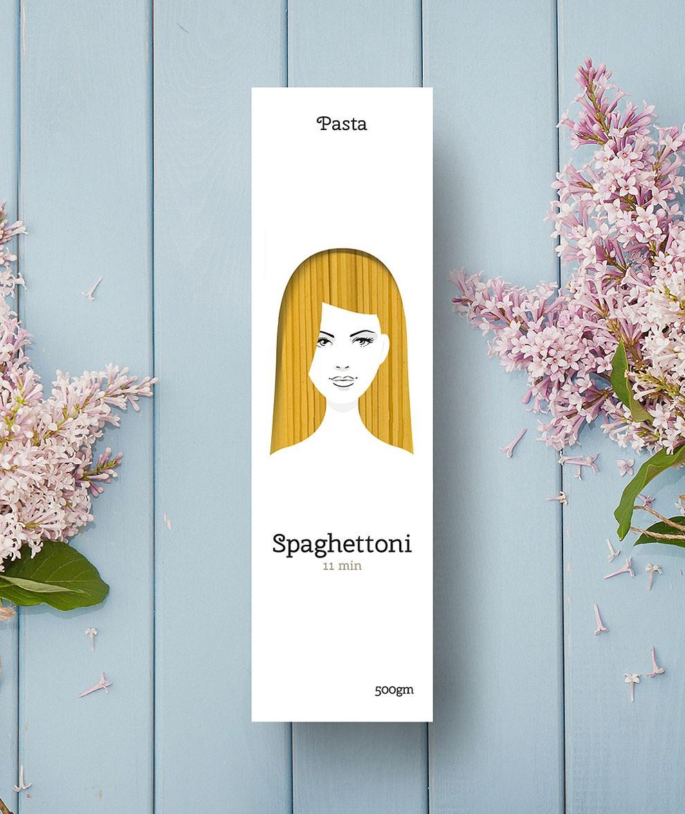 packaging-creativo-confezioni-pasta-capelli-donna-nikita-4