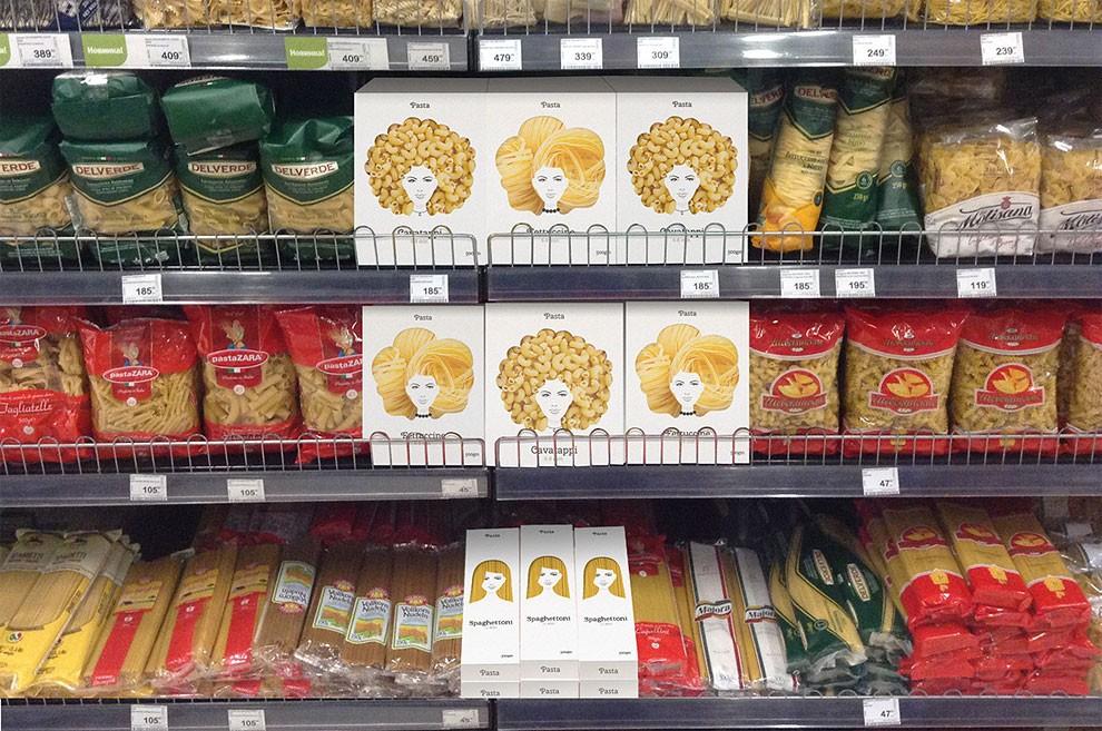 packaging-creativo-confezioni-pasta-capelli-donna-nikita-5