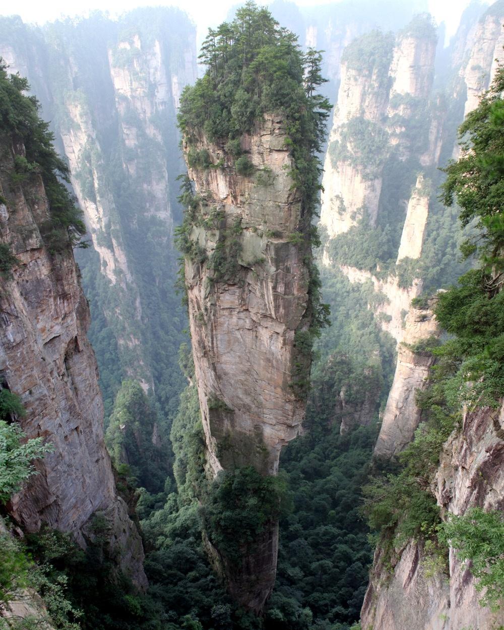 paesaggi-incredibili-mondo-06
