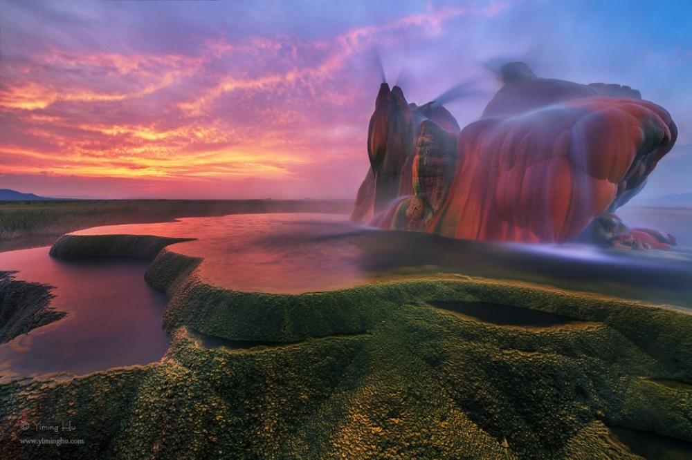 paesaggi-incredibili-mondo-09