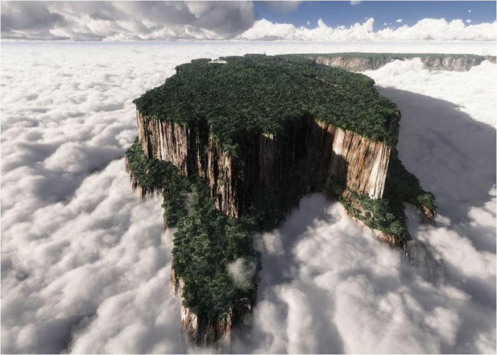 paesaggi-incredibili-mondo-12