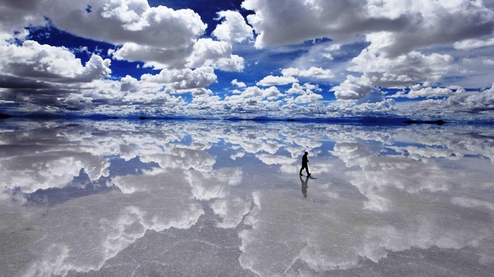 paesaggi-incredibili-mondo-15