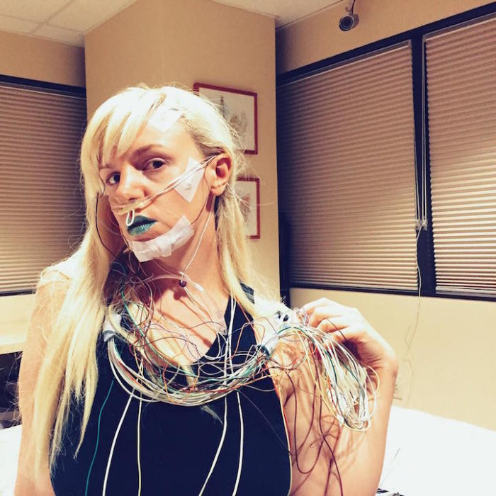 paziente-ospedale-terapia-medica-foto-glamour-karolyn-gehrig-03