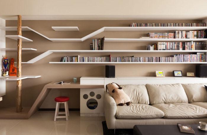 percorsi-gatto-mensole-libreria-passerella-thinking-design-2