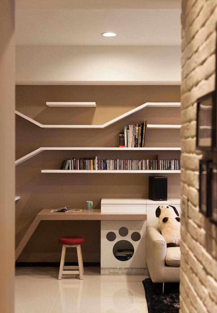 percorsi-gatto-mensole-libreria-passerella-thinking-design-6