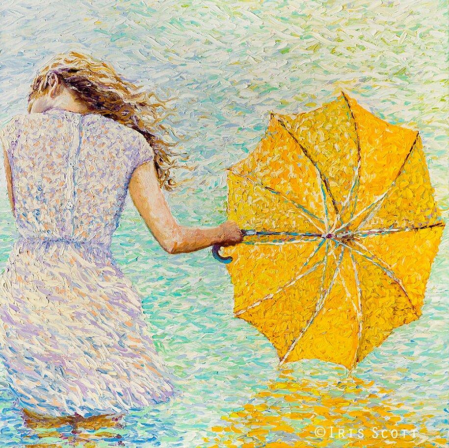 pittura-con-dita-finger-painting-iris-scott-01