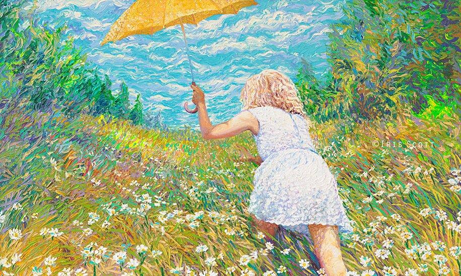 pittura-con-dita-finger-painting-iris-scott-03