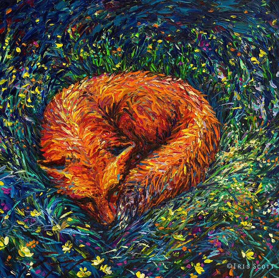 pittura-con-dita-finger-painting-iris-scott-04