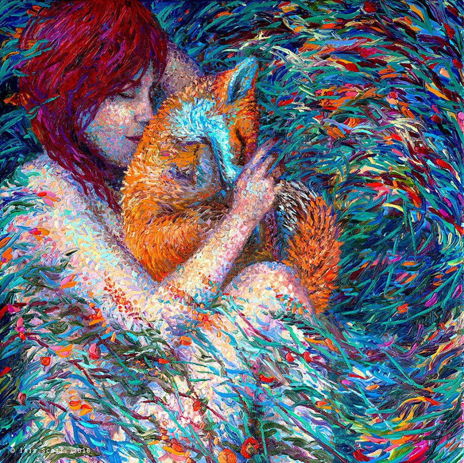 pittura-con-dita-finger-painting-iris-scott-05