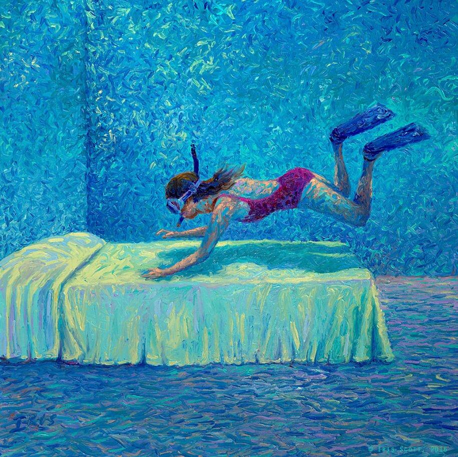 pittura-con-dita-finger-painting-iris-scott-06