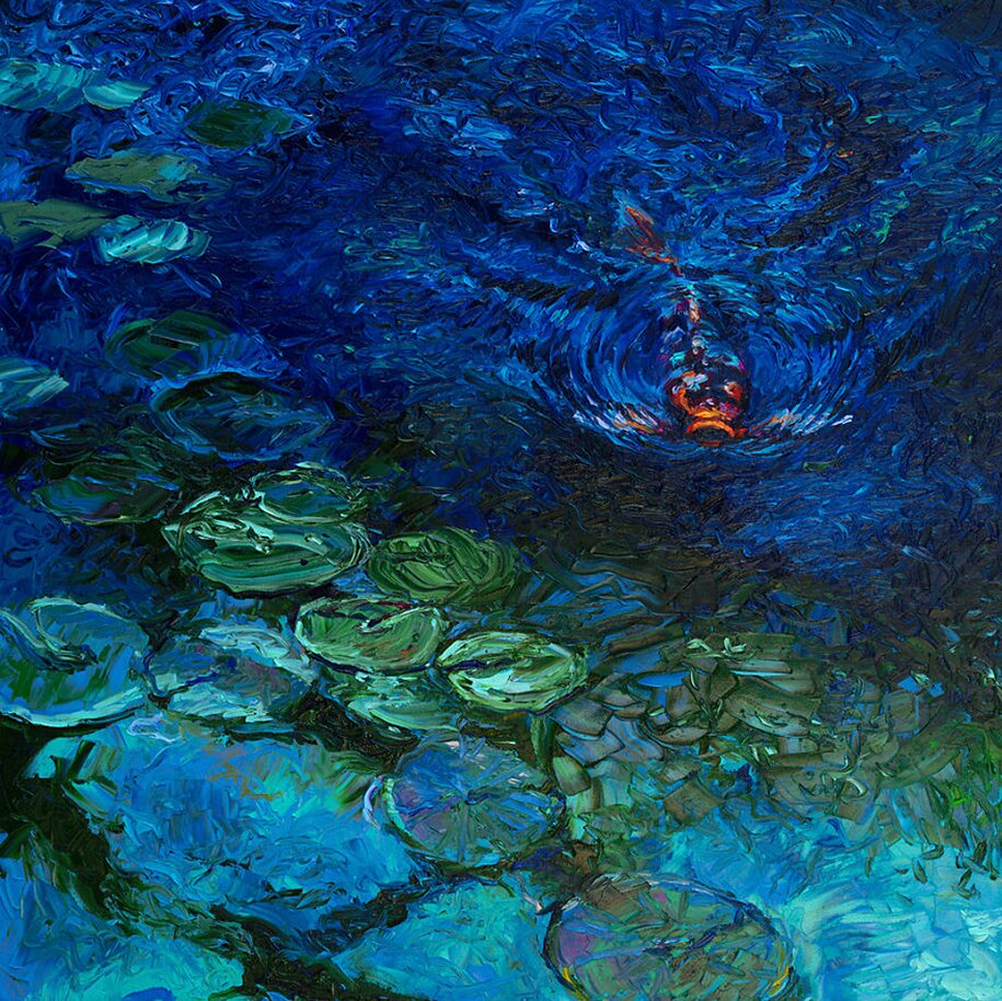 pittura-con-dita-finger-painting-iris-scott-10