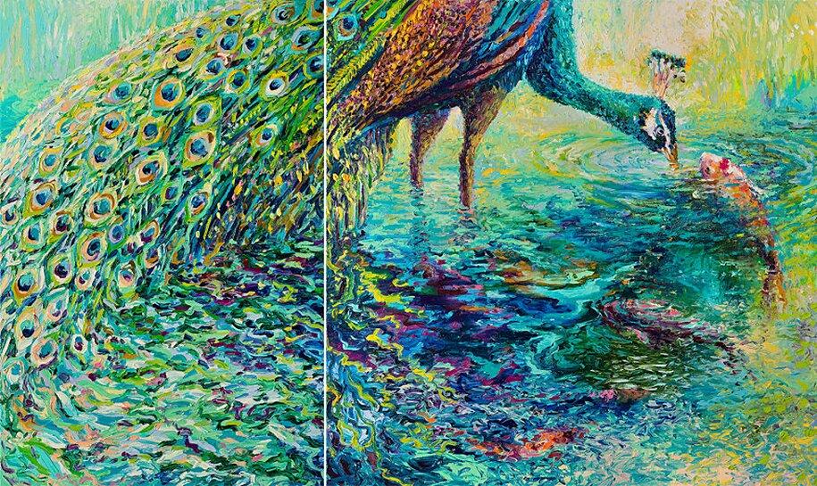 pittura-con-dita-finger-painting-iris-scott-11