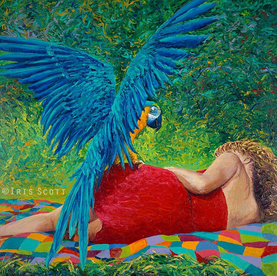 pittura-con-dita-finger-painting-iris-scott-15