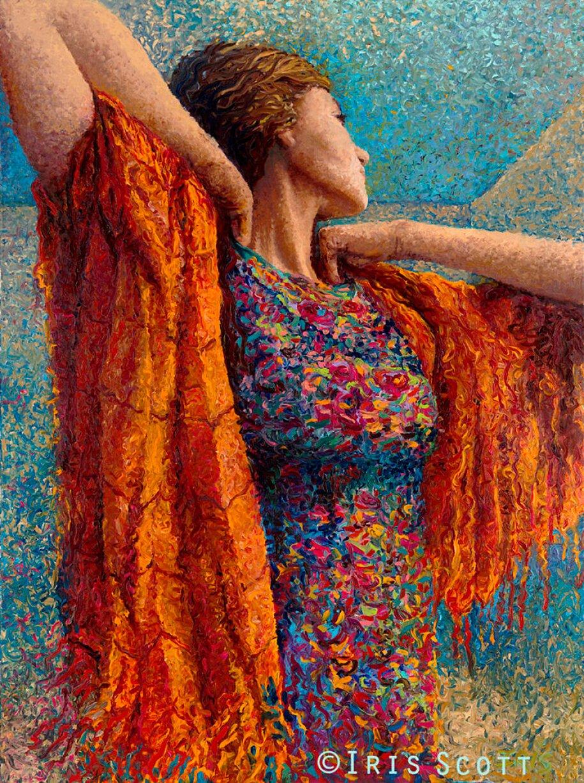 pittura-con-dita-finger-painting-iris-scott-17