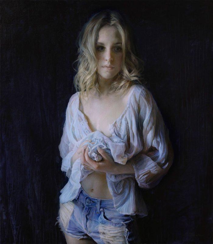 pittura-iperrealista-ritratti-femminili-serge-marshennikov-01