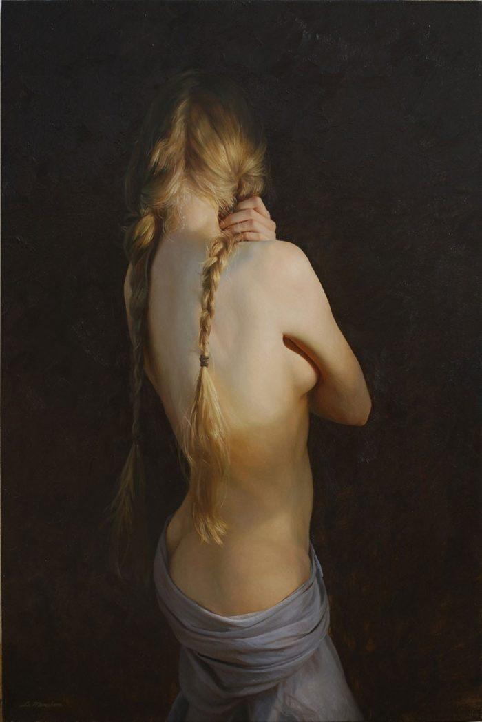 pittura-iperrealista-ritratti-femminili-serge-marshennikov-04