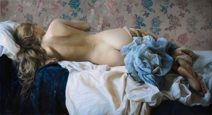 pittura-iperrealista-ritratti-femminili-serge-marshennikov-18