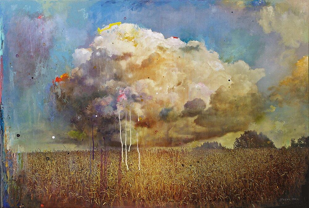 pittura-su-fotografia-impressionismo-stevnn-hall-2