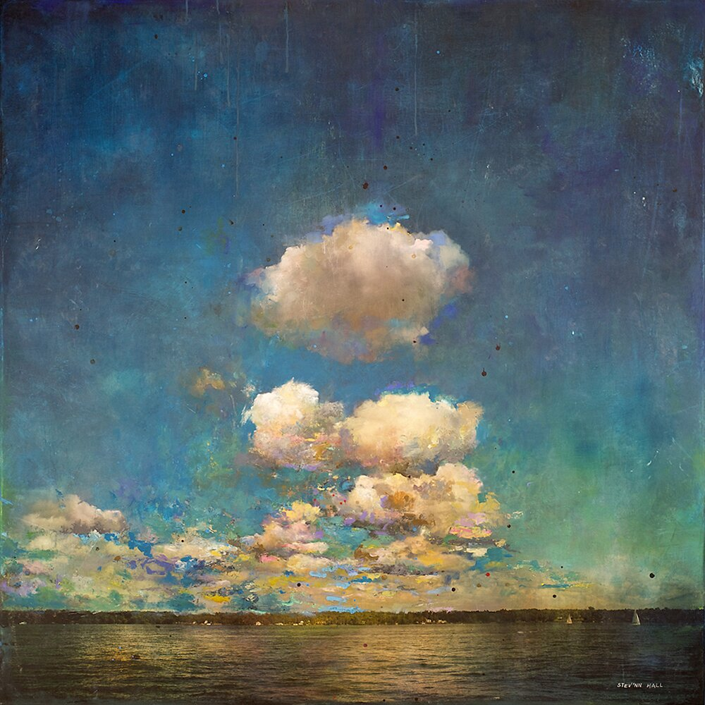 pittura-su-fotografia-impressionismo-stevnn-hall-3