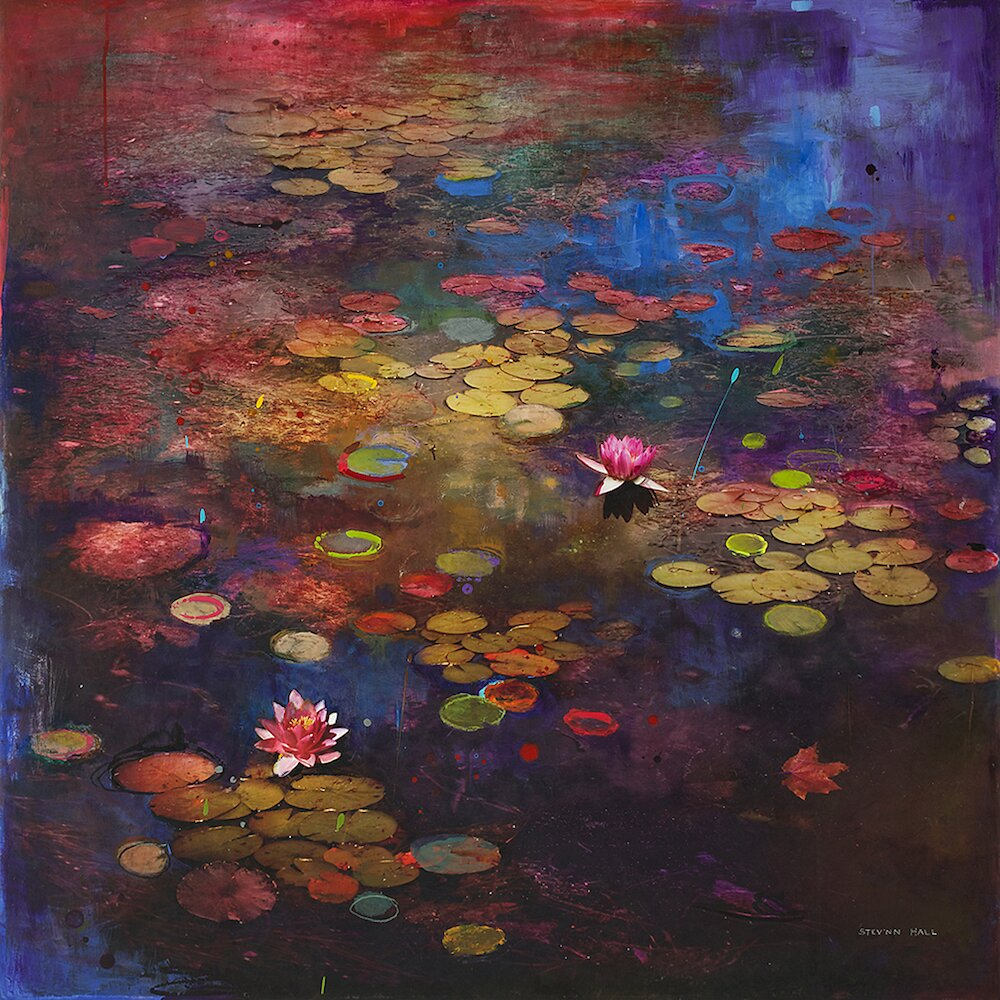 pittura-su-fotografia-impressionismo-stevnn-hall-4