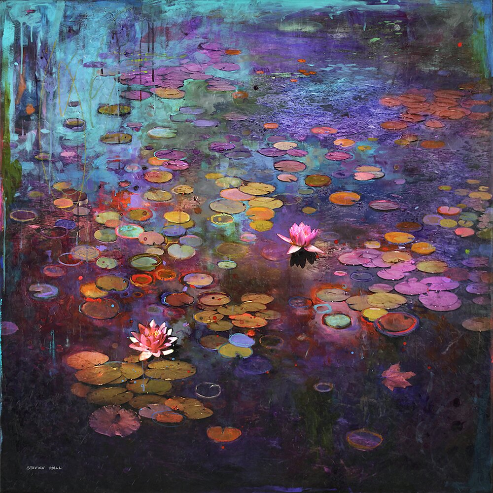 pittura-su-fotografia-impressionismo-stevnn-hall-5