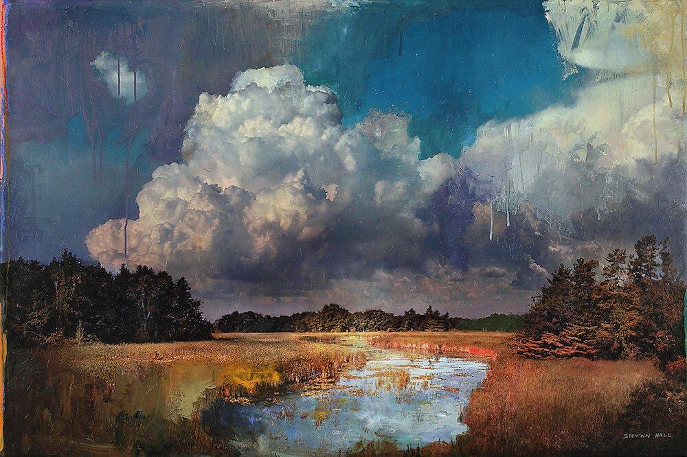 pittura-su-fotografia-impressionismo-stevnn-hall-6
