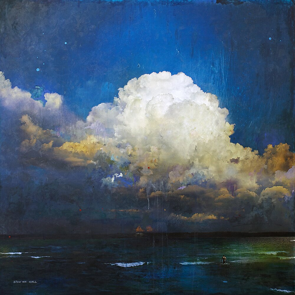 pittura-su-fotografia-impressionismo-stevnn-hall-7