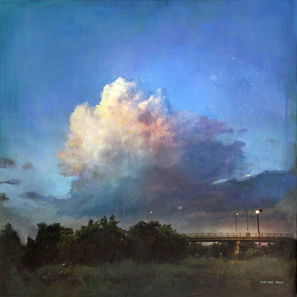 pittura-su-fotografia-impressionismo-stevnn-hall-8