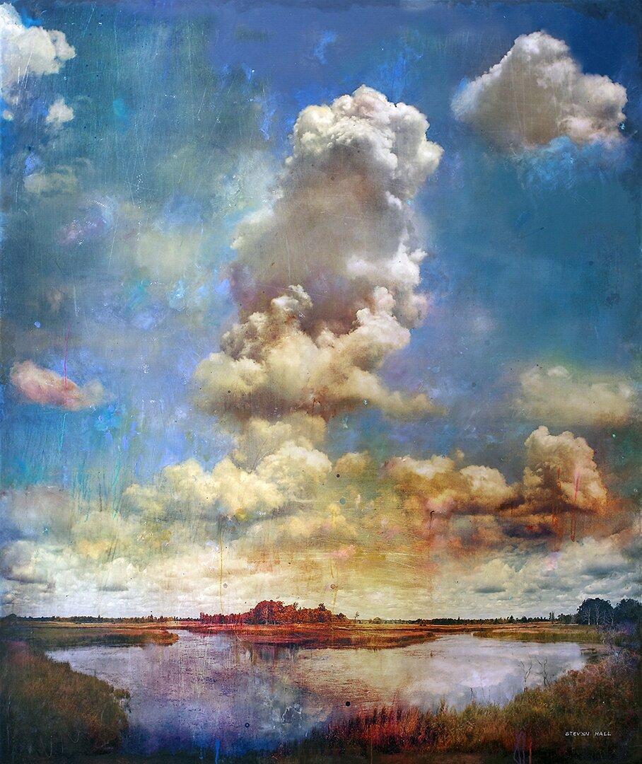pittura-su-fotografia-impressionismo-stevnn-hall-9