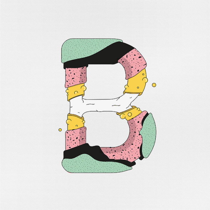 36 DAYS OF TYPE FINAL