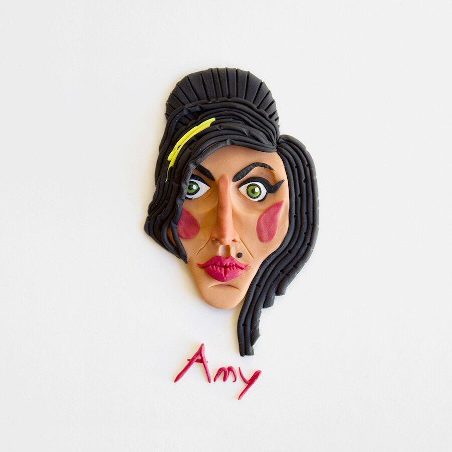 ritratti-argilla-polimerica-personaggi-famosi-hande-aylan-07