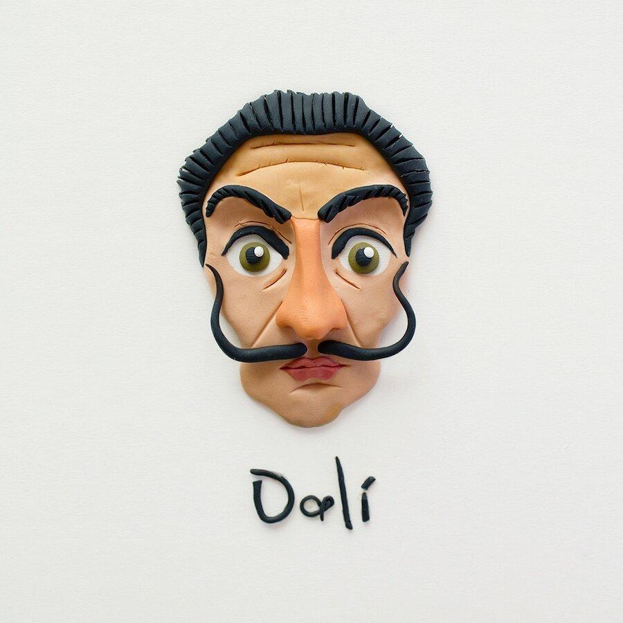 ritratti-argilla-polimerica-personaggi-famosi-hande-aylan-09