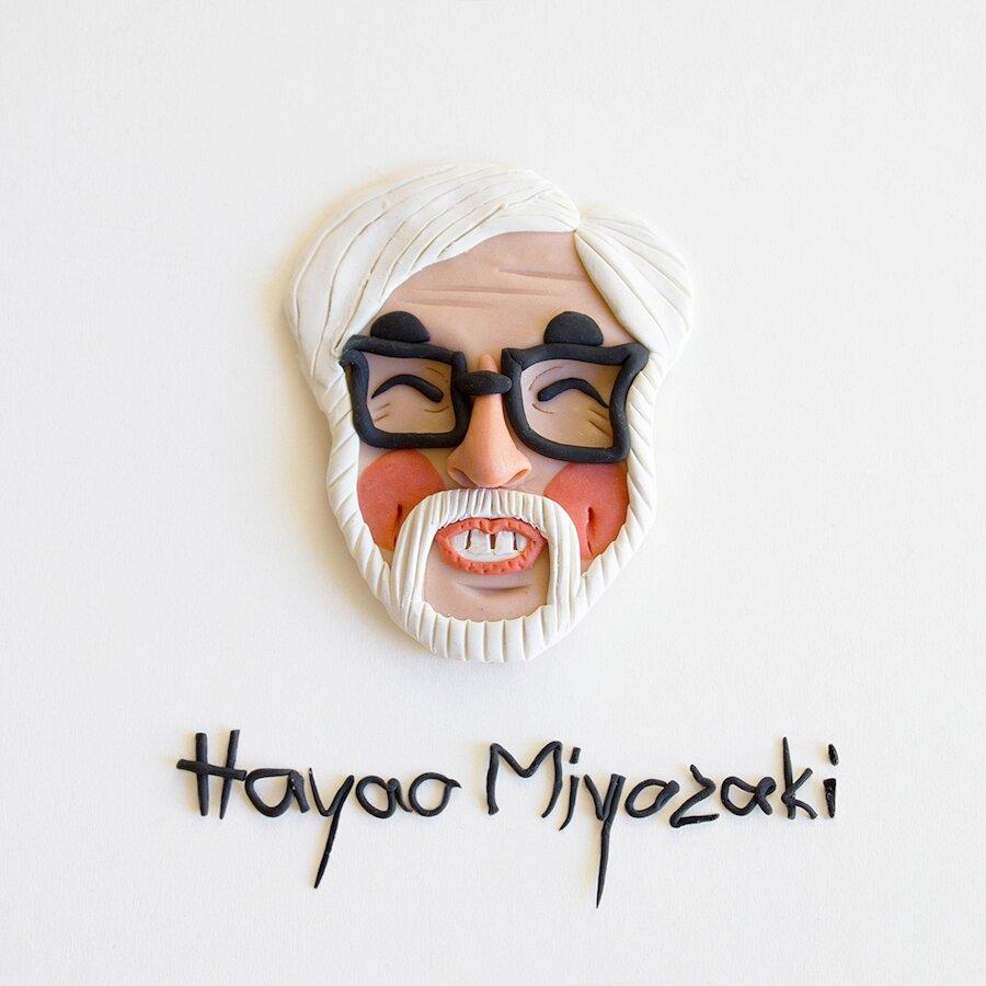 ritratti-argilla-polimerica-personaggi-famosi-hande-aylan-11
