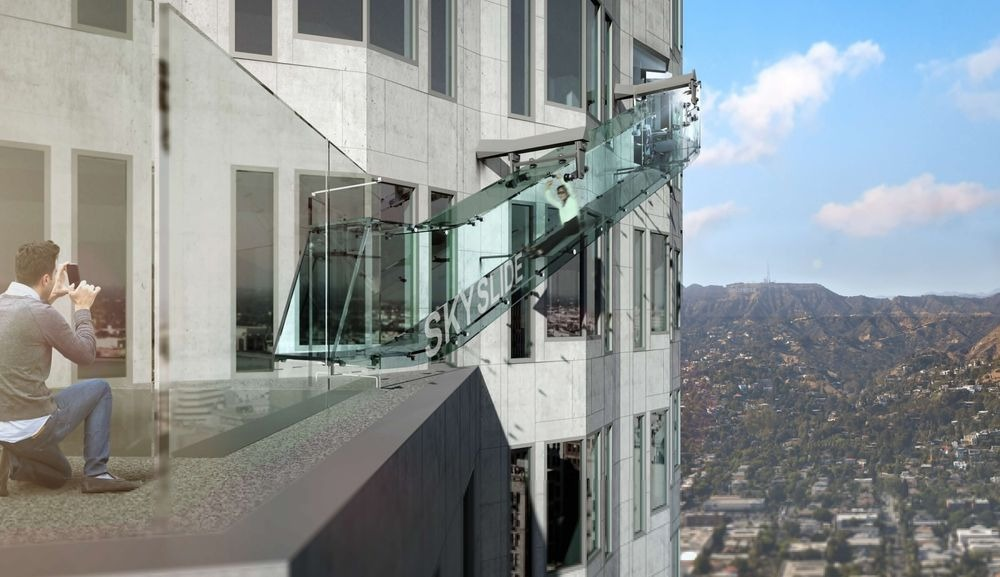 scivolo-vetro-grattacielo-los-angeles-skyslide-1