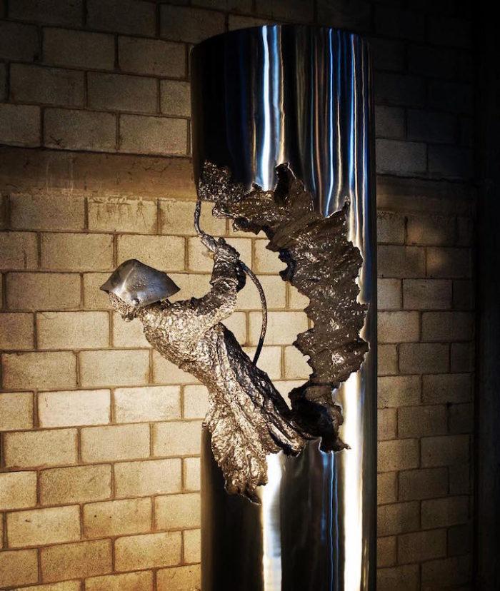 sculture-acciaio-saldatore-david-madero-01