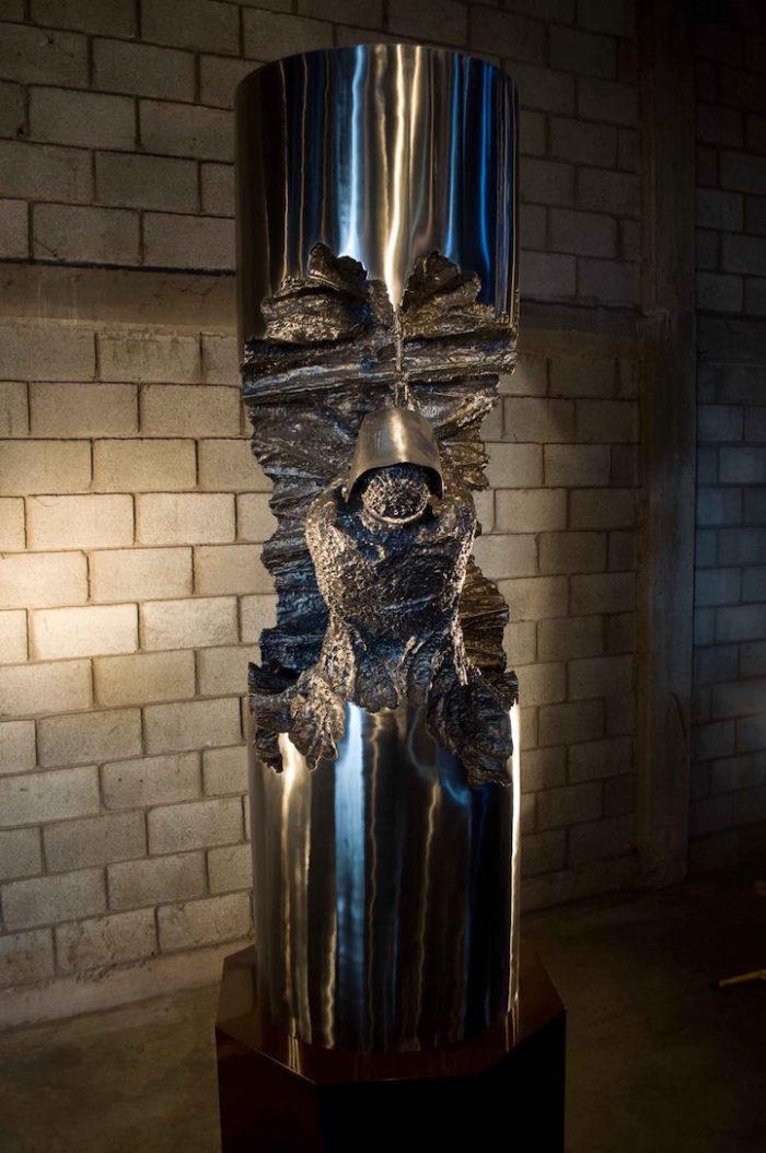 sculture-acciaio-saldatore-david-madero-02