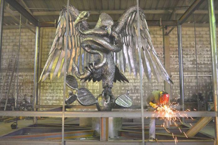 sculture-acciaio-saldatore-david-madero-03