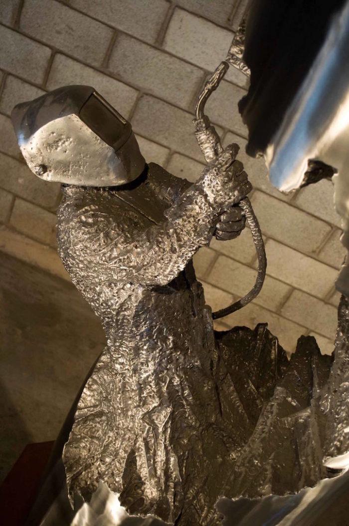 sculture-acciaio-saldatore-david-madero-04