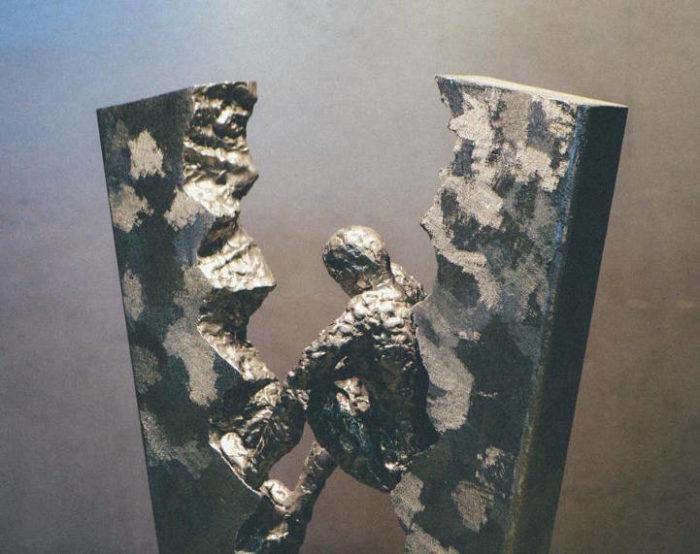 sculture-acciaio-saldatore-david-madero-05