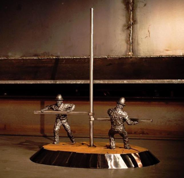 sculture-acciaio-saldatore-david-madero-06