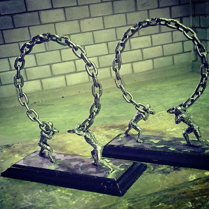 sculture-acciaio-saldatore-david-madero-09