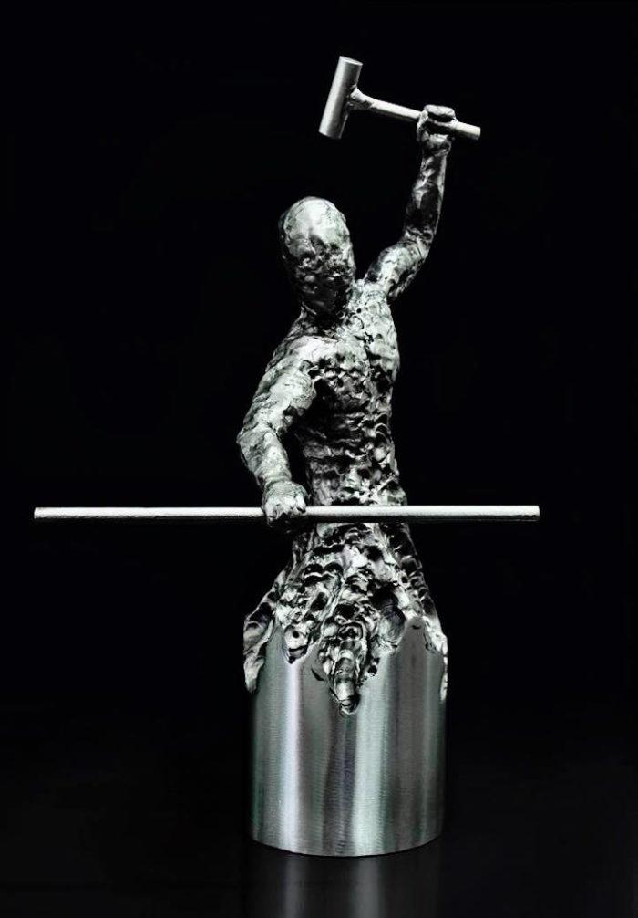 sculture-acciaio-saldatore-david-madero-10