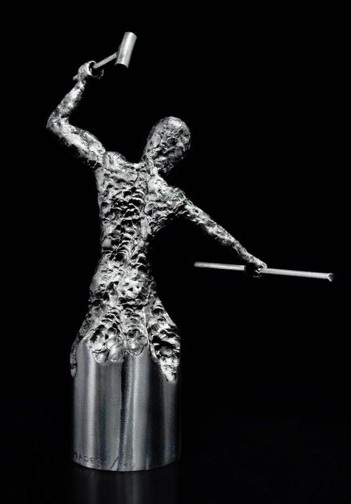 sculture-acciaio-saldatore-david-madero-11