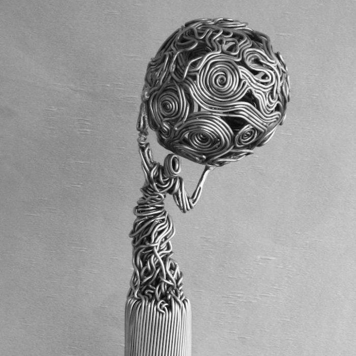 sculture-acciaio-saldatore-david-madero-12